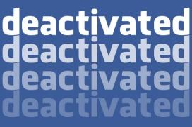 deactivated2